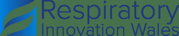 Respiratory Innovation Wales